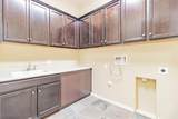 7155 Merriweather Way - Photo 40