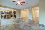 7155 Merriweather Way - Photo 9