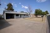 2704 Carson Drive - Photo 3