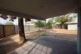 2704 Carson Drive - Photo 32