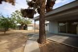 2704 Carson Drive - Photo 33
