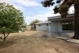2704 Carson Drive - Photo 34