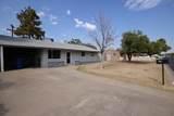 2704 Carson Drive - Photo 4