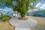 158 Yavapai Street - Photo 1