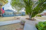 158 Yavapai Street - Photo 2