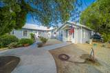 158 Yavapai Street - Photo 4