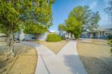 158 Yavapai Street - Photo 5
