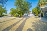 158 Yavapai Street - Photo 6