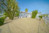158 Yavapai Street - Photo 7