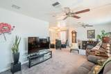 201 Greenfield Road - Photo 7