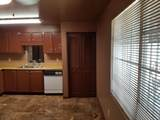 5915 Monte Vista Road - Photo 4