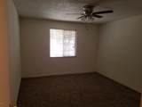 5915 Monte Vista Road - Photo 9