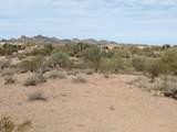3700 Apache Trail, Az Hwy-88 Highway - Photo 2