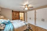 11438 37TH Place - Photo 17