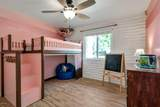 11438 37TH Place - Photo 21