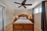 11438 37TH Place - Photo 22