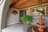 11438 37TH Place - Photo 27