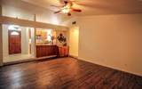 14890 Fayette Drive - Photo 3
