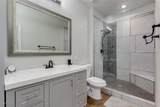 4112 Tether Trail - Photo 11