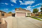 3037 65TH Lane - Photo 4