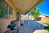 3037 65TH Lane - Photo 42