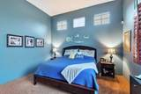 9935 Allison Way - Photo 22