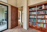9935 Allison Way - Photo 26