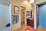 9935 Allison Way - Photo 30