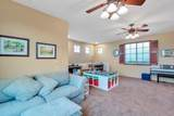 9935 Allison Way - Photo 31