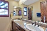9935 Allison Way - Photo 38