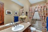 9935 Allison Way - Photo 45