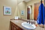 9935 Allison Way - Photo 46