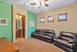 9935 Allison Way - Photo 64