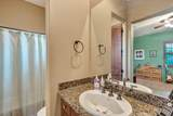 9935 Allison Way - Photo 66