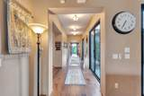9935 Allison Way - Photo 9