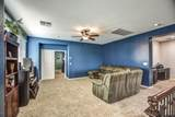 3550 Comstock Drive - Photo 26