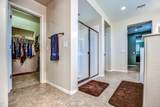 3550 Comstock Drive - Photo 38