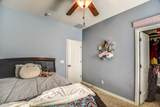 3550 Comstock Drive - Photo 40