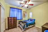 3550 Comstock Drive - Photo 41