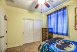 3550 Comstock Drive - Photo 42