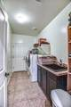 3550 Comstock Drive - Photo 49