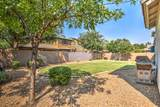 3550 Comstock Drive - Photo 53