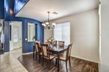 3550 Comstock Drive - Photo 9