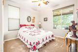 3921 Gold Ridge Road - Photo 18