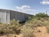 280 Camino De Tundra Drive - Photo 1