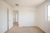 20661 260TH Lane - Photo 23