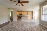 9851 Butler Drive - Photo 13