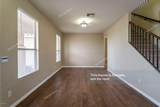 9851 Butler Drive - Photo 14