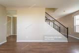 9851 Butler Drive - Photo 15