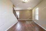 9851 Butler Drive - Photo 16